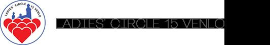 Ladies' Circle 15